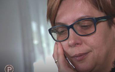Adrijana Jurišić: Supruga poginulog biciklista - 9