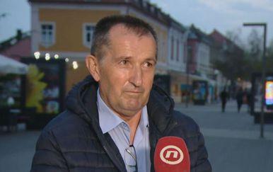 Branko Medunić