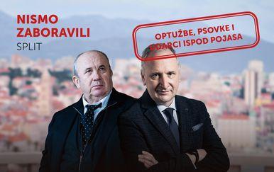 Nismo zaboravili - Split, lokalni izbori 2017 - 4