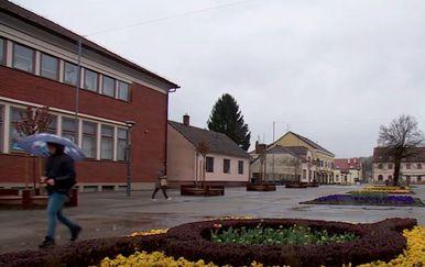Ludbreg - 2