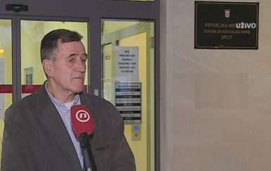 Ante Bjažević