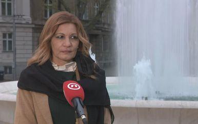 Vedrana Šimundža-Nikolić
