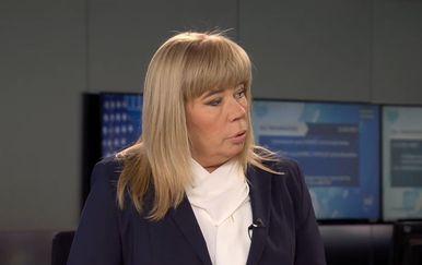 Ivana Petrović - 2