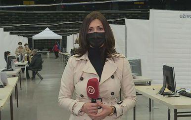 Sofija Preljvukić