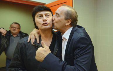 Mladen Grdović i Duško Lokin - 2