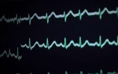 Provjereno: Problemi s uzdrmanim zdravstvenim sustavom - 3