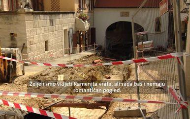Turizam u Zagrebu (Foto: Dnevnik.hr) - 5