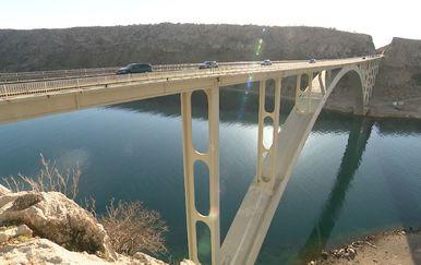 Jesu li hrvatski mostovi sigurni? (Foto: Dnevnik.hr) - 1
