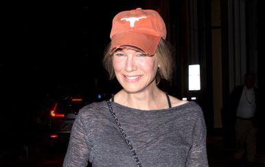 Renee Zellweger (Foto: Profimedia)