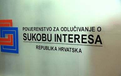 Nezakonita zapošljavanja (Foto: Dnevnik.hr) - 3