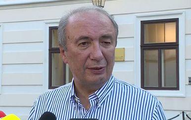 Danko Končar (Foto: Dnevnik.hr