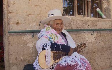 Najstarija osoba na svijetu je Bolivijanka od 118 godina (Foto: Dnevnik.hr) - 1
