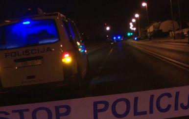 Raste broj poginulih na cestama (Foto: Dnevnik.hr) - 3