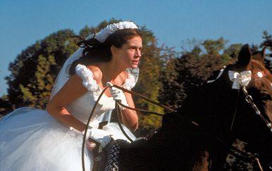 Odbjegla nevjesta (Foto: IMDB)