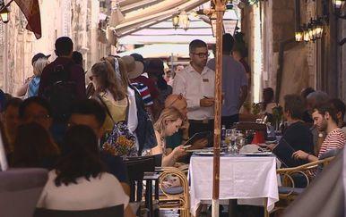 Dubrovnik (Foto: Dnevnik.hr) - 1