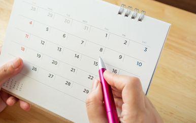 Razumijevanje procesa ovulacije korisno je ako želite zatrudnjeti
