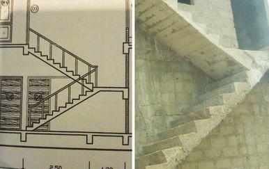 Stepenice smrti (Foto: boredpanda.com) - 25