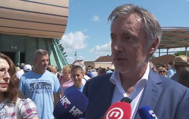 Miroslav Škoro (Foto: Dnevnik.hr)