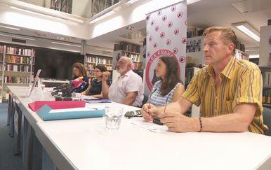 Inicijativa Lex Franak (Foto: Dnevnik.hr)