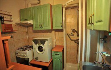 Užasne kuhinje (Foto: boredpanda.com) - 1