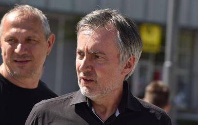 Miroslav Škoro (Foto: Hrvoje Jelavic/PIXSELL)