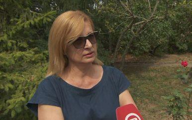 Ana Lederer (Foto: Dnevnik.hr)