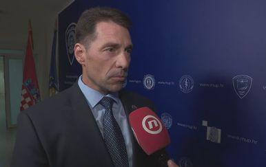 Josip Ćelić (Foto: Dnevnik.hr)