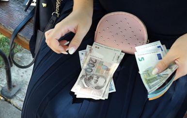 Planiranje osobnog budžeta (Foto: Informer) - 3