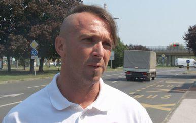 Irvin Filipović (Foto: Dnevnik.hr)