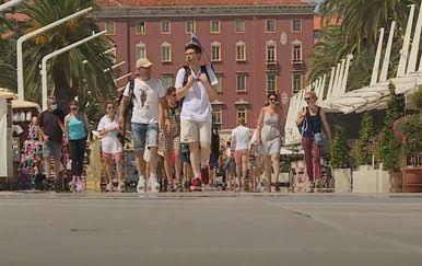 Turisti i koronavirus - 5