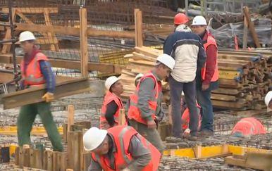 Izmjene Zakona o radu: Sindikati najavljuju otpor