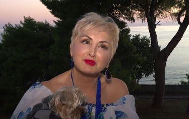 Ankica Dobrić