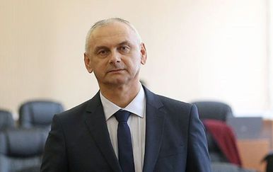 Miroslav Venus