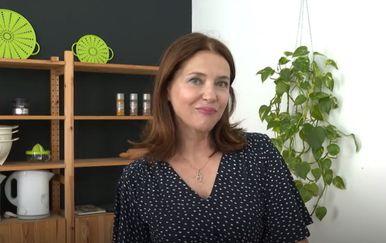 In Magazin: Sanja Vejnović - 7