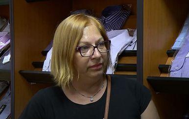 Mirela Obradović