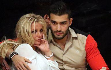 Britney Spears - 2