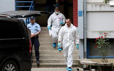 U stanu pronađeno beživotno tijelo 38-godišnjeg muškarca s vidljivim ozljedama - 2