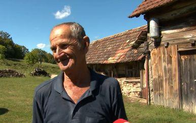 Živko Žarković