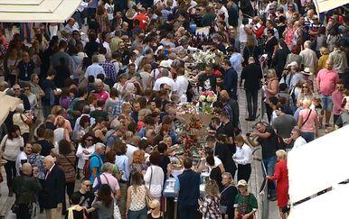 Obrazovanje i radna snaga u turizmu (Foto: Dnevnik.hr) - 2