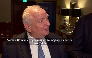 Gafovi o Hrvatskoj (Foto: Dnevnik.hr) - 1