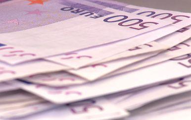 Kad će euro? (Foto: Dnevnik.hr) - 2