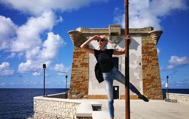 Mirela Priselac Remi (FOTO: PR)