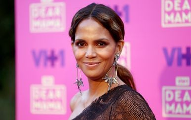Halle Berry (Foto: Getty)