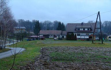 Život na granici (Foto: Dnevnik.hr)