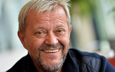 Emir Hažihafizbegović (Foto: Pixsell)