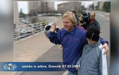Životna priča Kristijana Validžića (Foto: dnevnik.hr)
