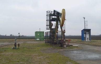 Naknada za istraživanje naftnih polja (Foto: Dnevnik.hr) - 3
