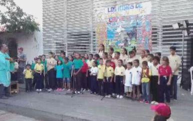 Bolja Hrvatska: pomoć za djecu i starije (Foto: Dnevnik.hr) - 2