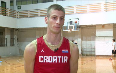 Kristijan Validžić (Foto: Dnevnik.hr) - 2