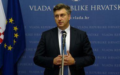 Planovi za 2018. godinu (Foto: Dnevnik.hr) - 1